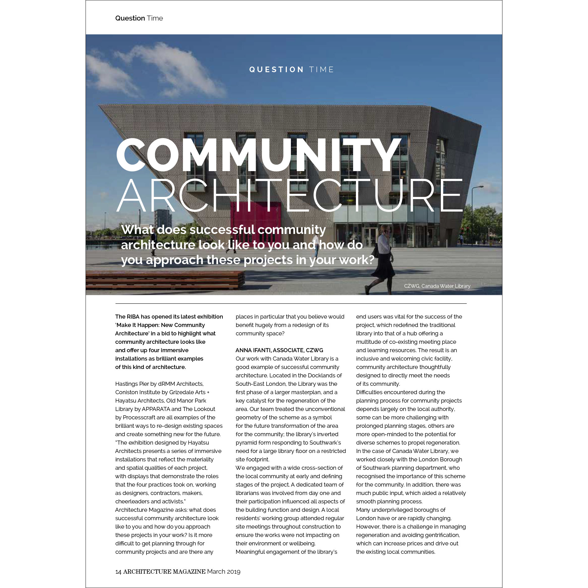 19-03-01-Canada-Water-featured-in-Architecture-Magazine.jpg