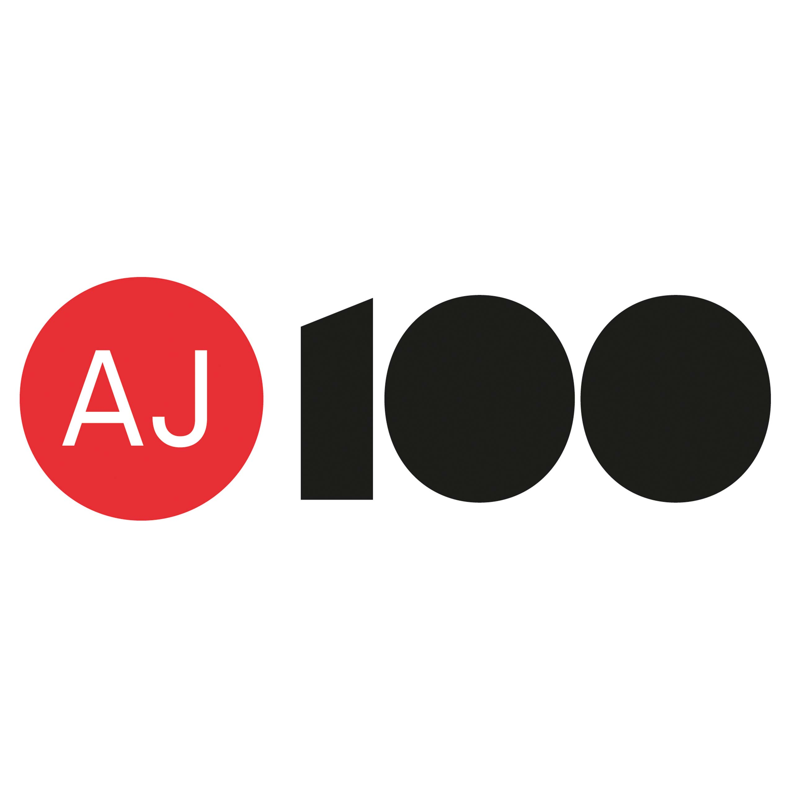 19-06-28-CZWG-listed-on-the-AJ100-of-top-UK-practices.jpg