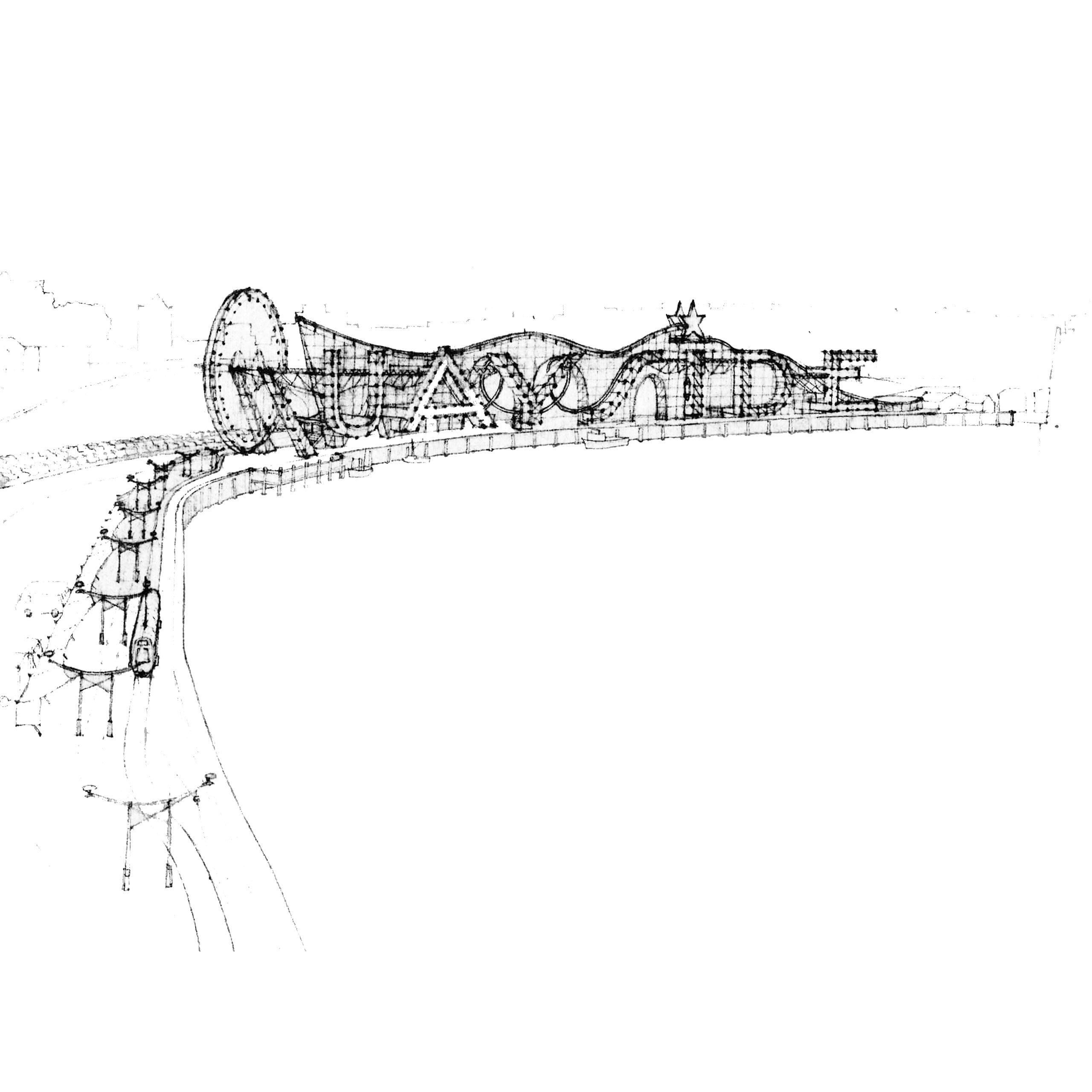 19-09-19-Fairground-fun-and-regeneration-in-Architects-Journal-Letters.jpg