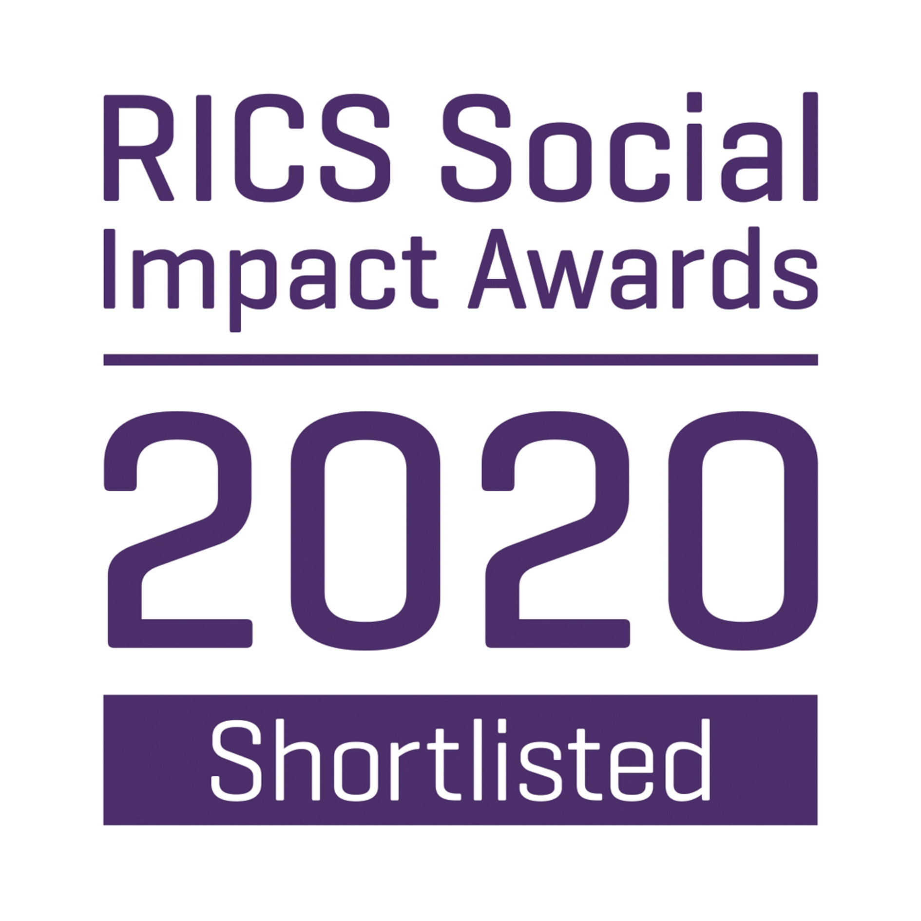 20-03-09-Studio-144-Shortlisted-for-inaugural-RICS-Social-Impact-Awards-2020-in-the-Leisure-category.jpg